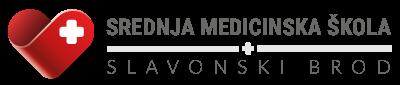 Srednja Medicinska Škola Logo
